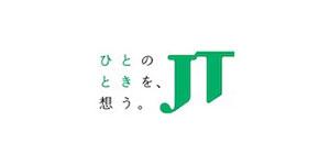 client_logo14